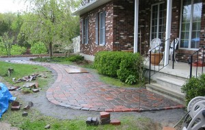 patio-pavers-walkway
